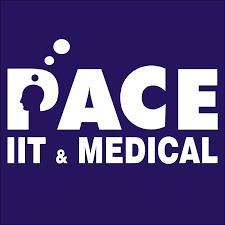 Pace Iit & Medical-Chembur