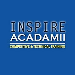 Inspire Academy