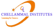 Chellammal Institutes