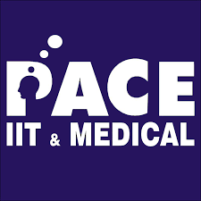 Pace Iit Medical, Vision 9 Mal