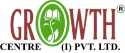 Growth Centre India Pvt. Ltd.
