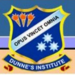 Dunnes Institute
