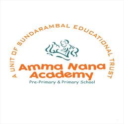 Amma Nana Academy