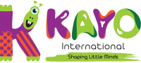 Kayo International School, Rajiv Nagar