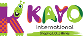 Kayo International School