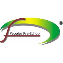 Pebbles Preschool And Daycare