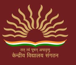 Kendriya Vidyalaya Sangathan Regional Office - Mumbai