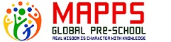 Mapps Global Pre-School