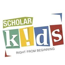 Scholar Kids Nursery School