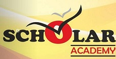 Scholar Academy
