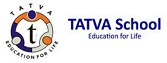Tatva Primary School