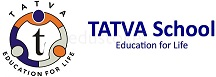 Tatva School