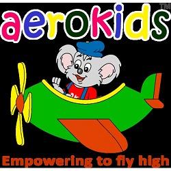 Aerokids