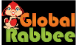 Global Rabbee Play School In Pallavaram.