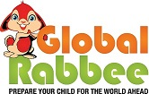 Global Rabbee, Radha Nagar