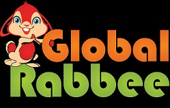 Global Rabbee, Melony Rd