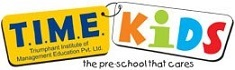 T.I.M.E. Kids Preschool, Venkatarathinam Nagar