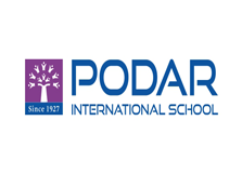 Podar International School, Tathawade