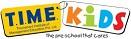 T.I.M.E. Kids Preschool K.K.Nagar