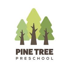 Pine Tree International Preschool