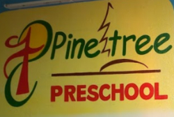 Pinetree Preschool