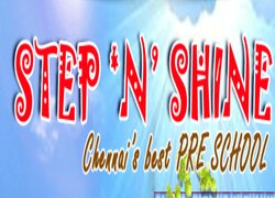 Step N Shine Preschool