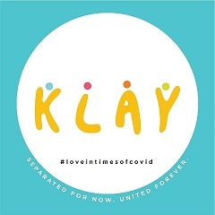 Klay Preschool & Daycare, Outer Ring Rd
