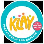 KLAY Preschool & Daycare