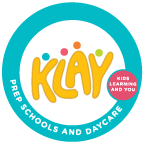 Klay Preschool & Daycare, Iti Layout