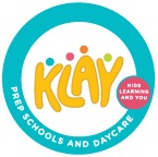 Klay Preschool & Daycare, Rainbow Drive