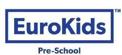 Eurokids Preschool, Ramdev Park Road