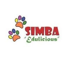 Simba Edulicious Play School and DayCare