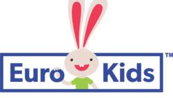 Eurokids Preschool, Shiv Kripa Society