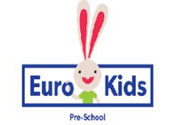 Eurokids Preschool, Dr. E Moses Road