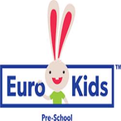 Eurokids Preschool-Lokhandwala