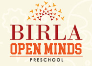 Birla Open Minds Preschool