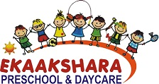Ekaakshara Preschool & Daycare