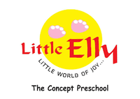 Little Elly PreSchool Pai Layout