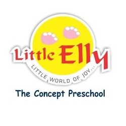 Little Elly, Nanda Kumar Layout