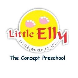 Little Elly, Nanda Kumar Layout