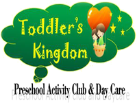 Toddlers Kingdom Electronic City