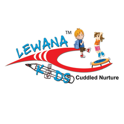 Lewana Kids Play School Nursery