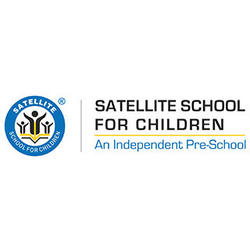 Satellite School For Children, Jodhpur Cross Road