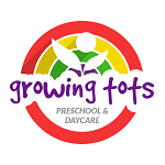 Growing Tots