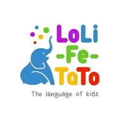 Loli-Fe-Tato Preschool & Daycare