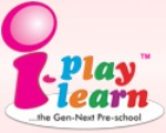 I Play I Learn