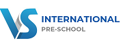 V S International PreSchool