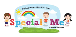 Special Me Preschool And Daycare