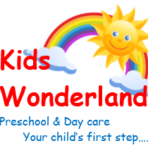 Kidz Wonderland Preschool And Daycare