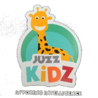 Juzzkidz Daycare And Play School